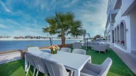 Dubai villa breaks record for most expensive rental
