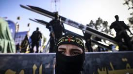 Hamas' secret foreign investment portfolio reportedly worth $500m
