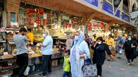 Fewer Covid-19 cases in Middle East, but situation is fragile, says WHO