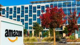 Amazon challenges record $865m EU data protection fine