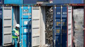 Southeast Asia should want world's junk in growing 'reduce, reuse, recycle' economy