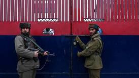 Indian government to end Kashmir internet blackout