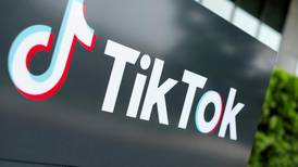 TikTok is experimenting with disappearing stories