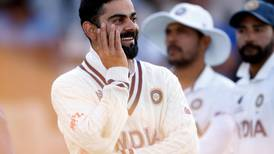 Virat Kohli gives WTC thumbs-up but would prefer best-of-three final
