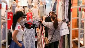 US consumer prices up again, rising 5.4% in past year