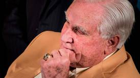 NFL mourns legendary Miami Dolphins coach Don Shula