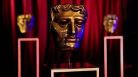 Bafta announces dates for 2022 awards as well as changes to eligibility
