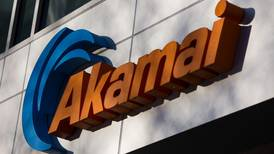 What is Akamai, the service behind the global internet outage?