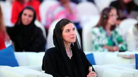 Two million children die from preventable diseases each year, Abu Dhabi health conference hears