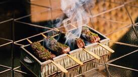 SushiSamba chef reveals Dubai menu: Wagyu, ceviche and moqueca