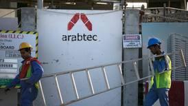 Arabtec scoops Dh207m villa contract with Dubai Properties