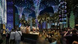 How Expo 2020 is boosting the UAE's hospitality sector
