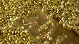 Gold futures rally after Fed pledges to keep interest rates low and sustain stimulus