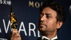An extraordinary ordinary man: How Irrfan Khan broke the mould of the typical Bollywood leading man