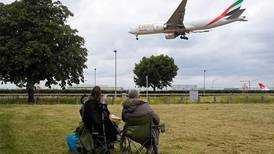 Coronavirus: What are the new rules for travelling into the UK?