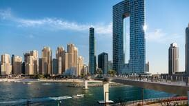 Property of the week: Dh5.68m Address Beach Resort apartment with perfect Ain Dubai views