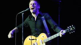 Bryan Adams, Luis Fonsi and Gipsy Kings to perform in all-star concert line-up in Saudi Arabia
