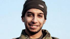 The Libyan connection: ISIS-linked terror group inspired Abedi brothers