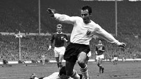 Jimmy Greaves: A record-setting British football treasure admired by millions