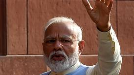 Modi: Indian social media abuzz after PM's cryptic tweet