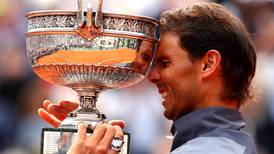 French Open 2020 Day 5: From Rafael Nadal to Jim Courier – every man to win multiple Roland Garros titles