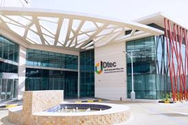 Dubai Silicon Oasis Authority rolls out new programme to support early stage start-ups