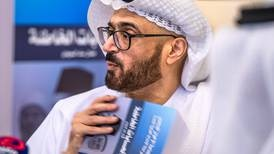 Minister undeterred by death threats as new book charts fall of Muslim Brotherhood in UAE