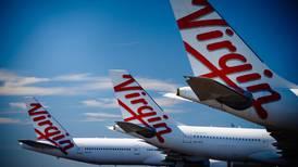 Virgin Atlantic 'seeks buyer' amid Covid-19 crisis for airlines