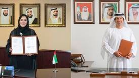 SCA and DWTCA sign deal for trading of crypto assets in Dubai World Trade Centre free zone