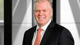 HSBC chief executive endorses permanent hybrid work