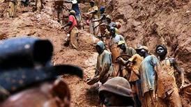 Congo reviews $6bn mining deal with Chinese investors