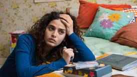 'Memory Box': How old keepsakes inspired this Lebanese film that explores old war wounds