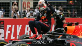 Formula One: Max Verstappen beats Lewis Hamilton to earn last-gasp victory in French Grand Prix