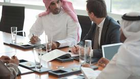 Why now is the time for GCC family businesses to review succession planning