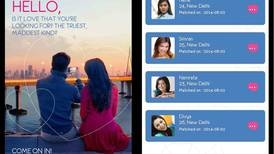 One in four dating app users in UAE have had private information leaked online