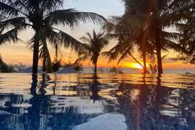 Vietnam reopening tropical resort island to tourists