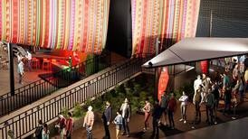 Peru pavilion to showcase its rich biological and cultural diversity at Expo 2020 Dubai