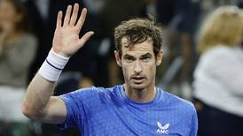 Andy Murray finds wedding ring and top form in Indian Wells
