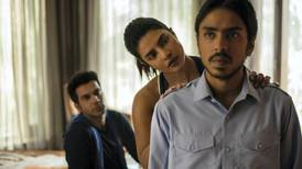 'The White Tiger' takes on caste and classism – not just in India, but everywhere