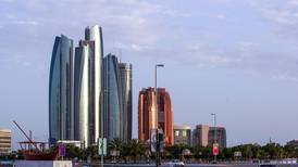 Abu Dhabi government introduces local buying initiative
