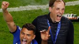 Thomas Tuchel's Chelsea appointment has been inspired but it remains to be seen whether they will all stay friends