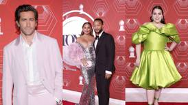 Tony Awards: all the winners and the best red carpet looks