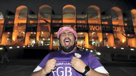 UAE gamers 'ditch PES for Fifa' as local club included for first time