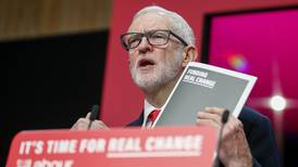 Opposition Labour Party to levy tax on UK oil companies