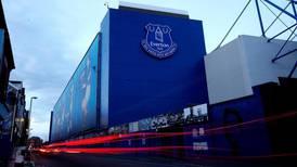 Everton unveil 'ambitious' legacy plans for Goodison Park
