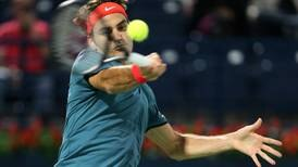 Celebrity net worth: How Roger Federer earned more than $90m in 2021