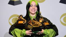 Billie Eilish is crazy talented but did she deserve to win all her Grammy Awards?