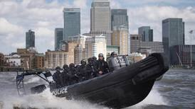 Six terrorist attacks foiled in UK during Covid-19 pandemic