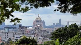 Trump returns Cuba to US list of state sponsors of terrorism