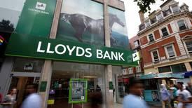Major British bank joins credit card ban on buying Bitcoin